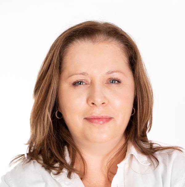 Malgorzata Ławniczak