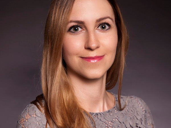 Anna Bodnar-Czapiewska