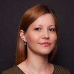 Joanna Zinczuk-Zielazna