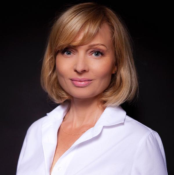 Katarzyna Właśniak